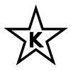 Kosher star